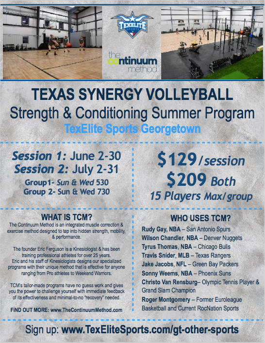 Synergy Summer Training Flyer .png