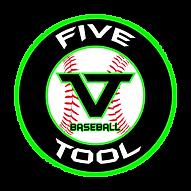 Five-Tool-Baseball-2018-logo.png