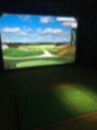 Golf Pic.jpeg