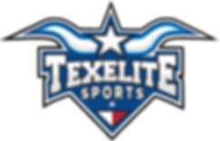 Texelite NEW logo ONLY (no background).p
