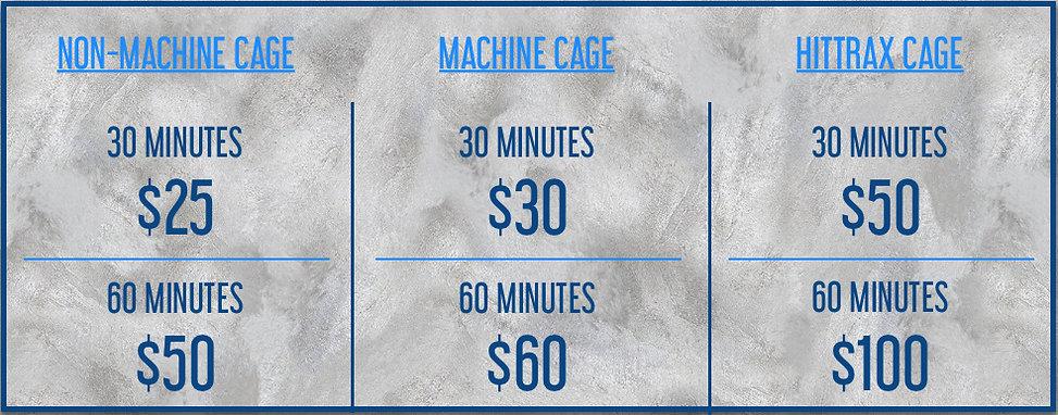 Cage rental website GT.jpg