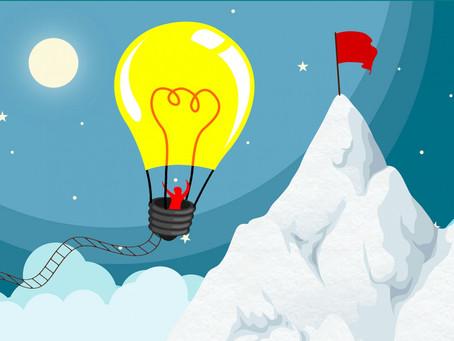 Creatività sul lavoro: davvero tutti la vogliono?
