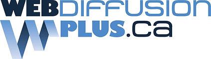 webdiffusion webcast vidéo sur demande revendeur datavideo