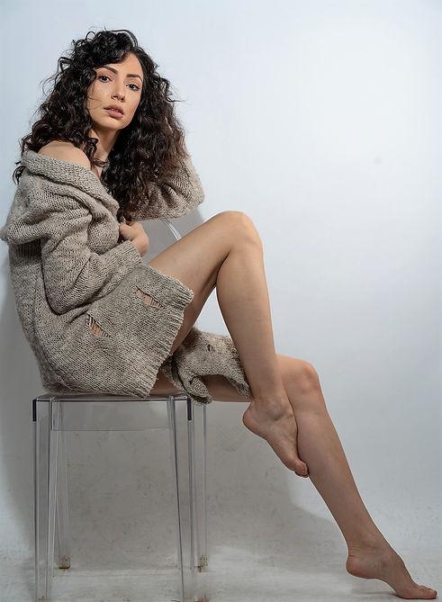 cristina legs.jpg