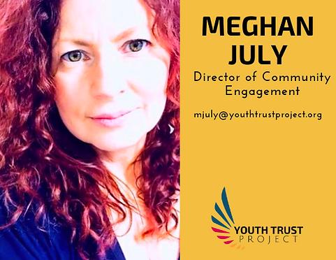 Meghan July.png