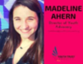 Madeline Ahern.png