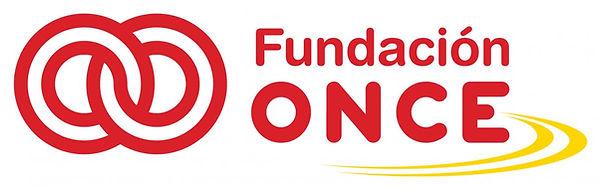 Logo Fundacion_ONCE_new_0.jpg