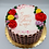 Thumbnail: Mother's Day Cake (7 in)