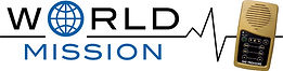WM logo w_treasure.jpeg