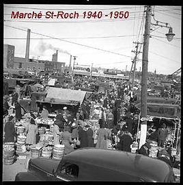 Marche-St-Roch-1940-50-2-web.jpg