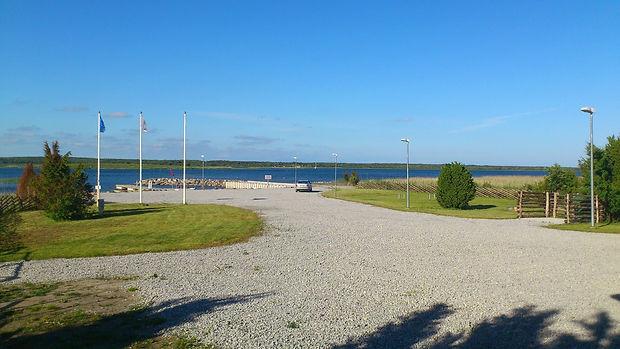Kungla sadam2.jpg