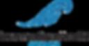logo_est_transparent_edited.png