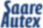 Saare-Autex-logo-1.png