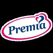 Premia-logo.png