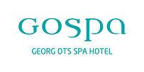 GOSPA_logo_2013.jpg