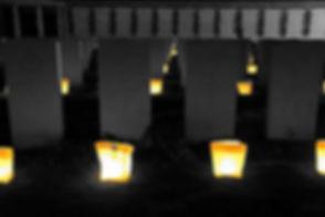 lichtfront 2.jpg