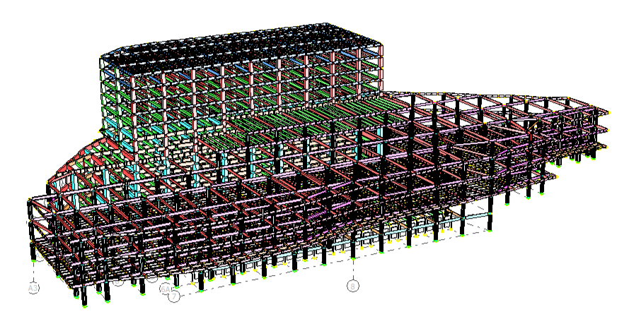 modelo%20estructural%201100_edited