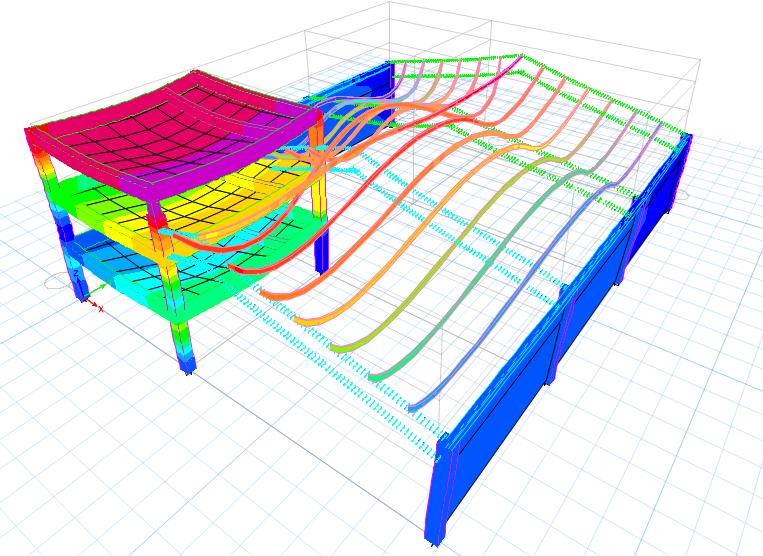 modelo estructural 5