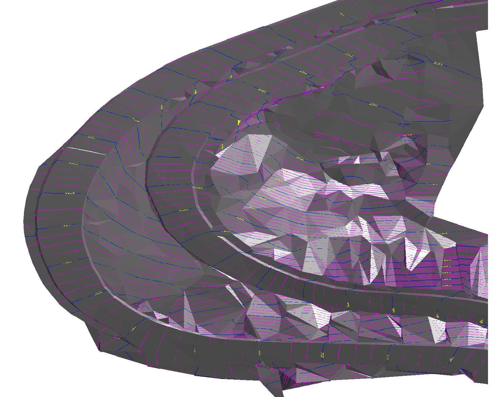 imagen 2 ZONA COMERCIAL