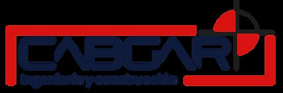LOGO CABGAR 2.png