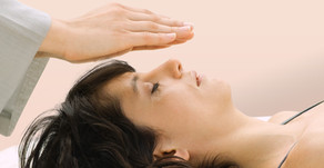 10 Surprising Uses For Reiki