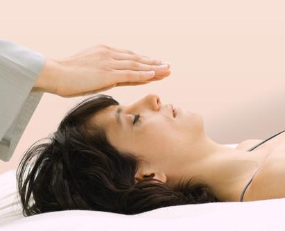 Como Tratar Las Enfermedades Desde La Espiritualidad