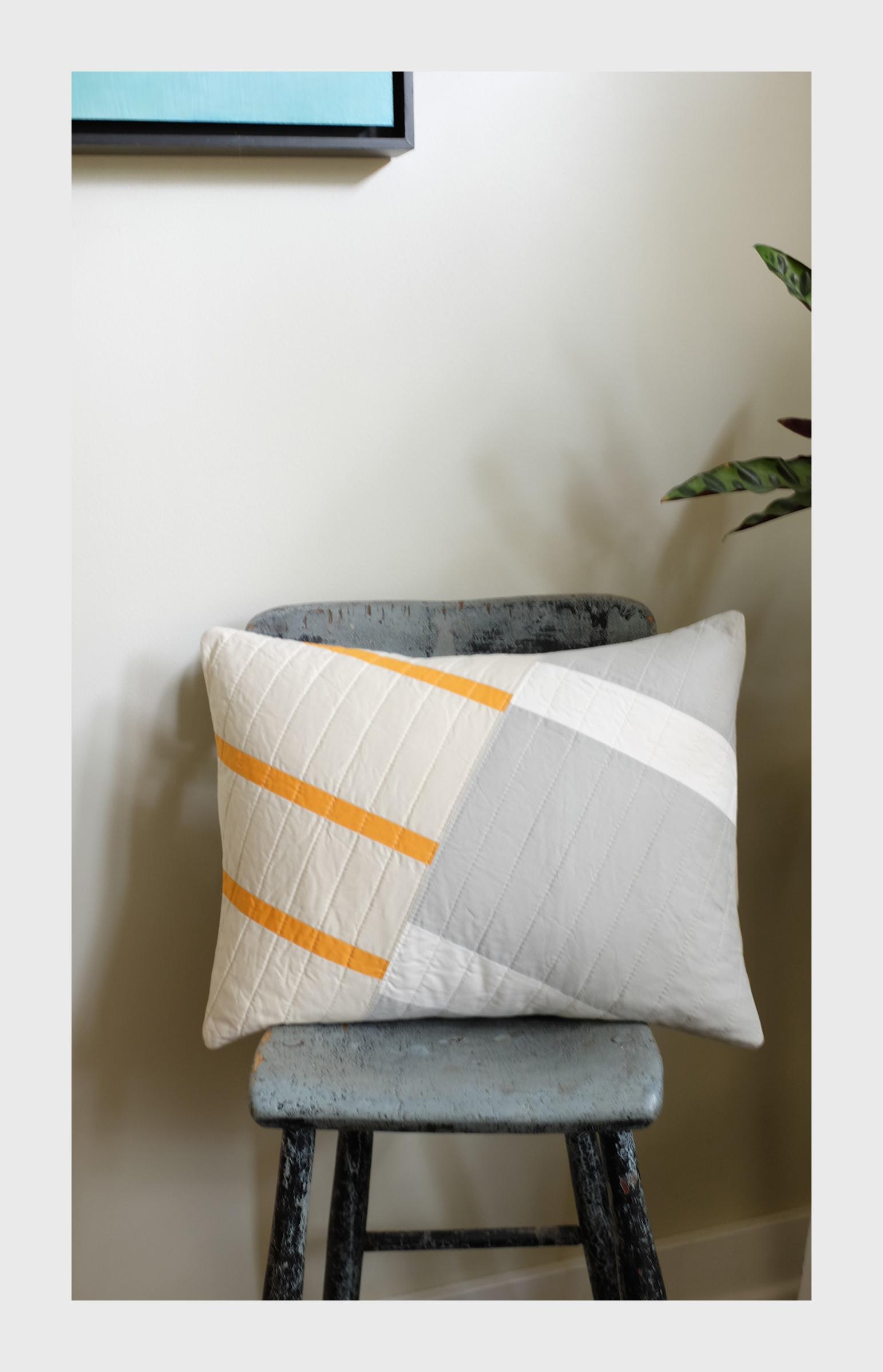 Pillow517