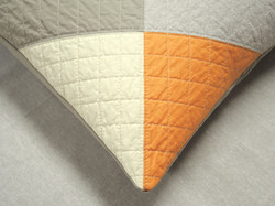 Wingtips (Orange)