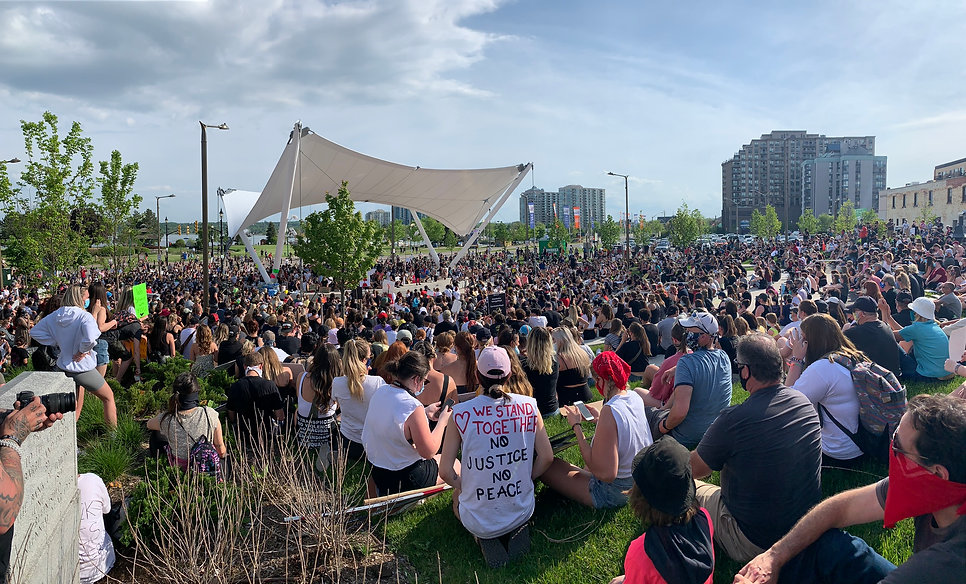 BARRIE-PROTEST3-JUNE-4-2020.jpeg