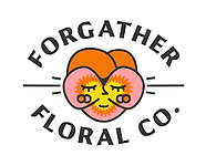 downtown barrie forgather floral co.
