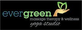downtown barrie evergreen massage