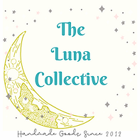 Downtown Barrie The Luna Collective