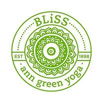 downtown barrie ann green yoga bliss yoga
