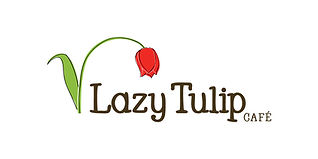 downtown barrie lazy tulip cafe