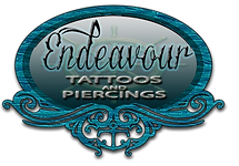 downtown barrie endeavour tattoo shop
