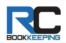 downtown barrie rc bookkeeping