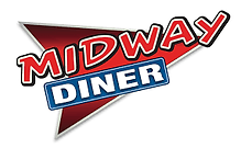 downtown barrie midway diner