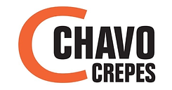 downtown barrie chavo crepes