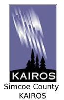 Downtown Barrie Simcoe County Kairos