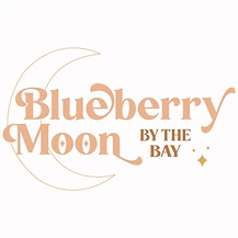 Downtown Barrie Blueberry Moon Yoga