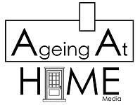 Downtown Barrie Ageing At Home Media