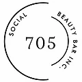 downtown barrie social 705