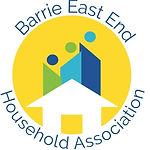 Downtown Barrie East End Household Association BEEHA