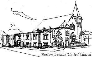 Church picture pencil scetch logo.jpg