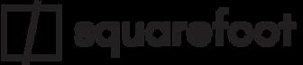 Squarefoot-logo-1.png