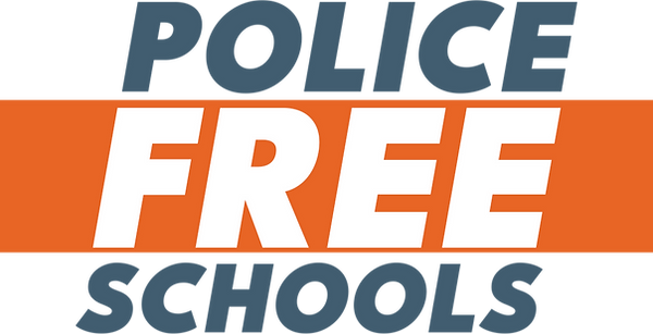 Police Free Schools_edited.png