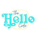 Downtown Barrie The Hello Code