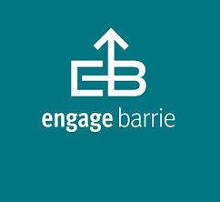 downtown barrie engage barrie