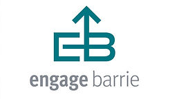 downtown barrie engage barrie engage.downtownbarrie.ca