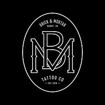 Downtown Barrie Brick and Mortar Tattoo